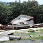 実は危険な平成12年以前の木造住宅~新耐震基準木造住宅を再検証