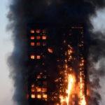 金属製サイディングの防火性能は表装火災を防げるか
