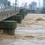 水害に強い家を造るなら土間コンクリートに基礎断熱
