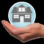 地震保険の内容が改定されたが適用されるまでには数年かかるケースもある