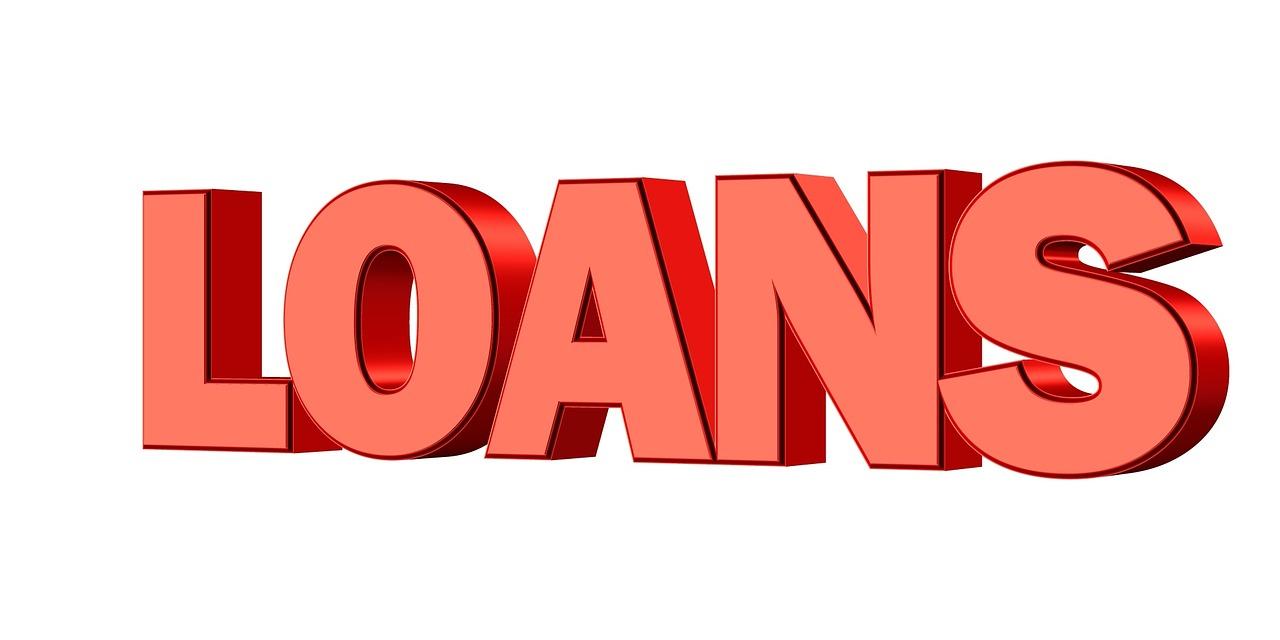 繰り上げ返済で借入元金を減らすリスクマネジメント