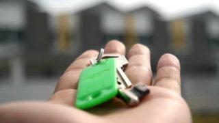 住宅ローンの仕組みとローン選択時のチェックポイント