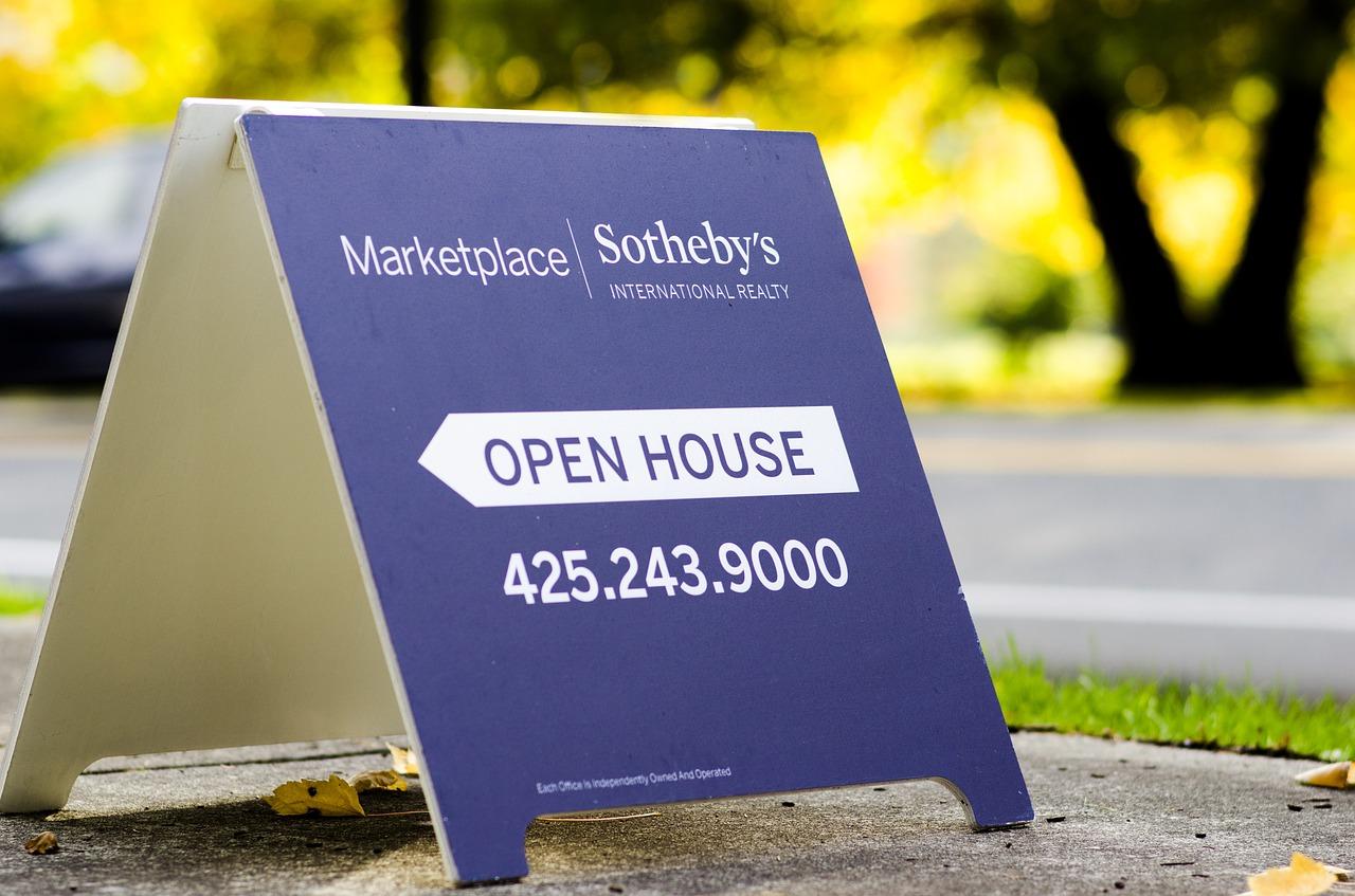 建売住宅の販売に係わる不動産会社の立場は販売代理か媒介か