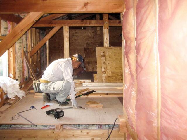 ハウスメーカーで新築住宅を建てる時の選び方と注意点 Myhomedata