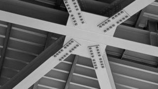 住宅工法はどう選ぶとよいのか構造方式の選び方と注意点
