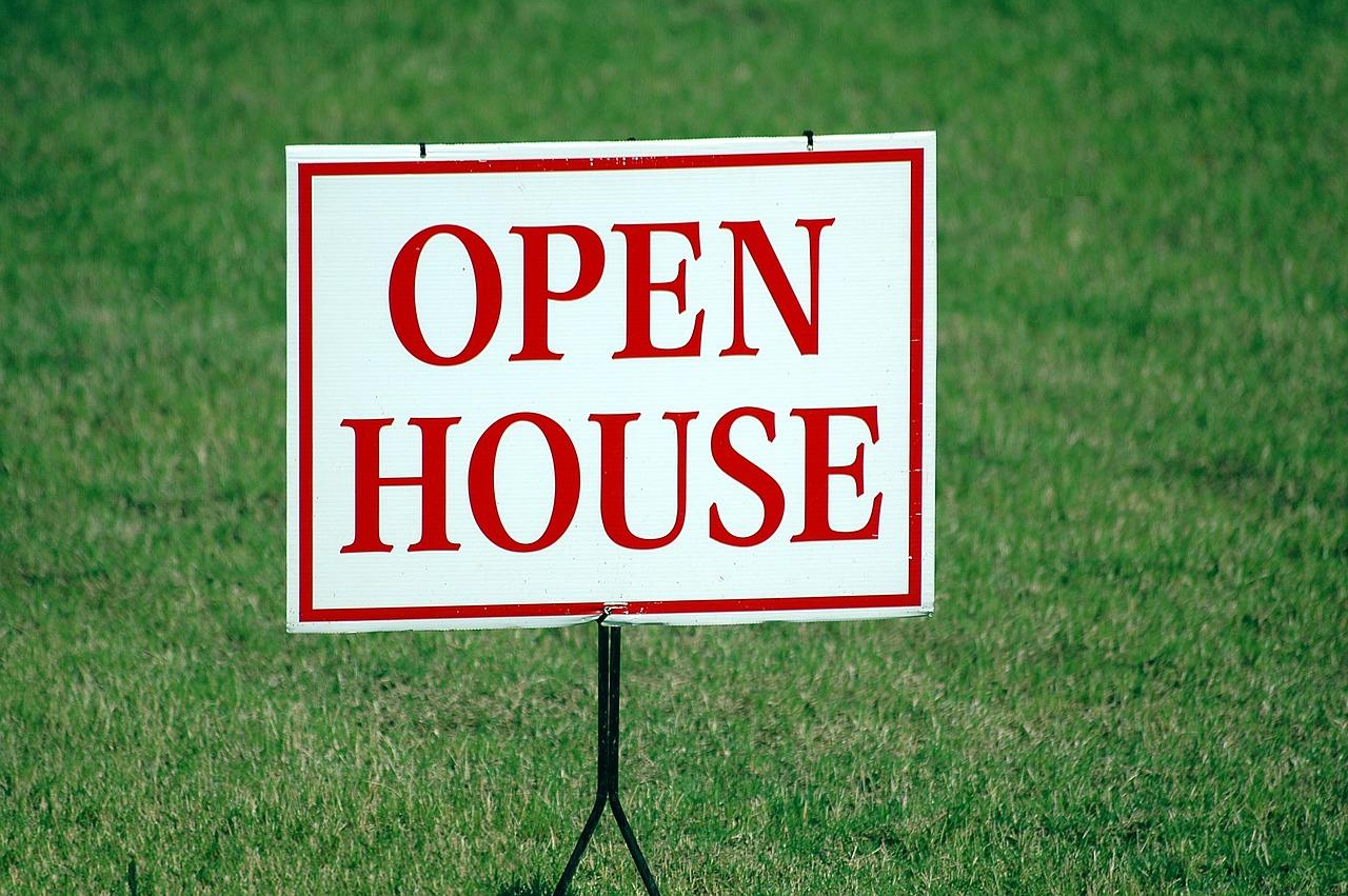 既存住宅売買瑕疵保険がついた中古住宅を購入するメリットを具体的に
