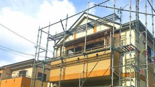 中古住宅の耐震補強方法を5分で理解できるやさしい解説ページ