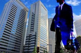 転職後のサラリーマンや会社役員・自営業者が借りられる住宅ローンはフラット35